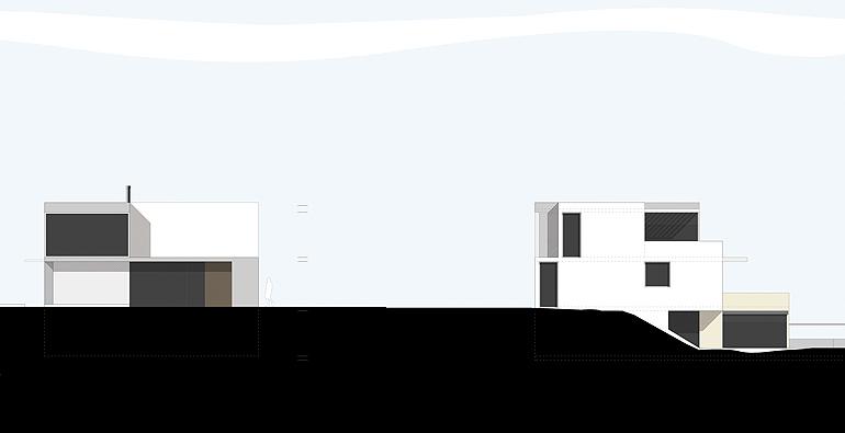 Wohnhaus Kronberg